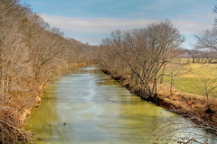 barren river (kenny coots) Tags: ourkentucky