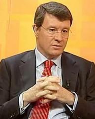 Rafael López Diéguez, Secretario General de AES