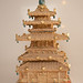 Sancastle Pagoda Photography by Allure West Studios