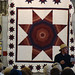 Quilt auction 2
