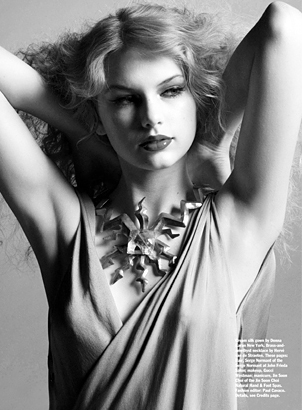 taylor-swift-allure-2