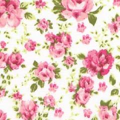 Floral Mdio Fernando Maluhy (escoladearte.profissional) Tags: floral 1 fernando pequeno tecidos maluhy