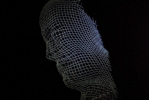 Wireform