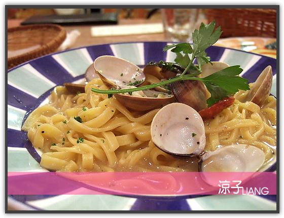 SKYLARK加州風洋食館15
