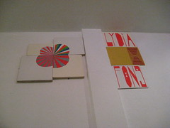 those rounded pieces seem new (2sman) Tags: clare twist barrymcgee rojas newimageartgallery andrewjeffreywright lydiafong