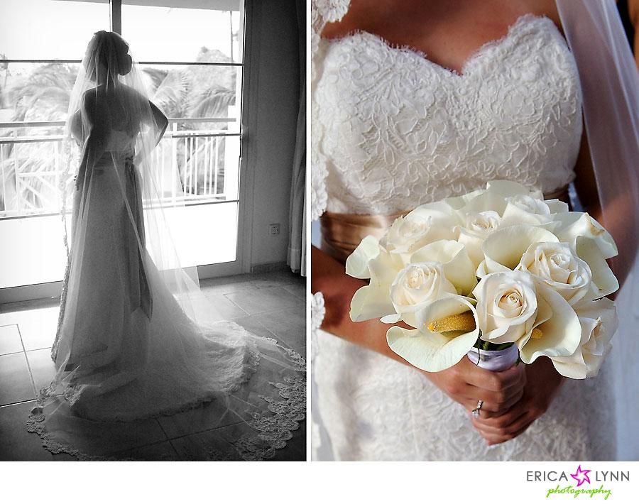 Metcalf - Neves Wedding