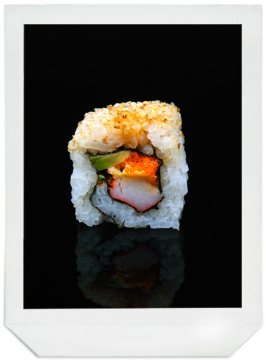 california_roll_2