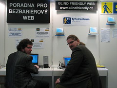 ISSS 2009 - fotogalerie