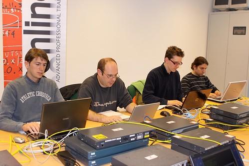 CNAPONLINE - Invito gratuito SMAU Padova 6-7 Maggio 2009 [fai click sull'immagine SMAU e segui la procedura d'iscrizione al termine della quale ti sarà chiesto di inserire il nostro codice]