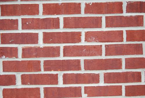 Stackin' Bricks 01