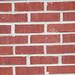 Stackin' Bricks Textures