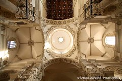 Santa Croce 02
