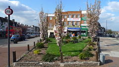 Picture of Locale Rayners Lane