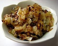 onions2.