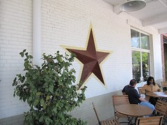star provisions - the star
