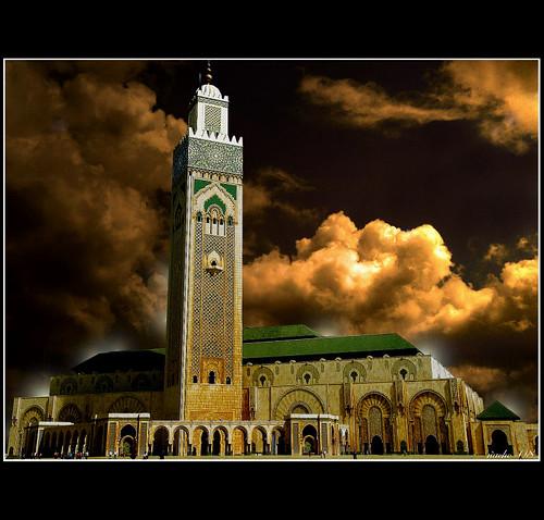 مسجد الحسن الثاني المغرب، أكبر 3464073092_13ffbe5fd1.jpg