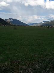 103_7158 (waclaff) Tags: austria snowboard kaprun kitzsteinhorn