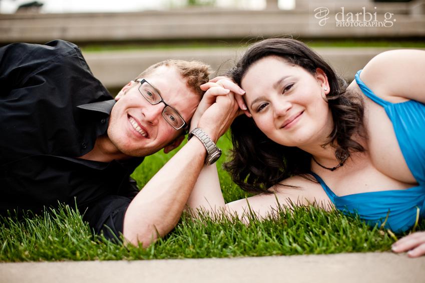 Darbi G Photography-engagement-photographer-_MG_1507