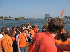 ~IMG_2539 (mathijs213) Tags: 2009 grachten koninginnedag amsterdamse