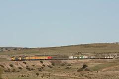 2 x 251 + TECO (_altaria01669_) Tags: madrid paris trenes trains th sncf renfe trenhotel elipsos madridparis