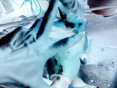 SCARFOS (scarfos) Tags: china fiction friends paris france color berlin art saint angel germany photo europe chaos mort capital science made adobe torture welcome capitale sein sang allemagne scarification choc sacrifice intrieur scalpel dco souffrance horreur fantastique demeure humain contemporain scne sanguin chirurgie interne scientifique chirurgien dchirure sexuelle organisme mdicale schizophrnie sexuel saillant chirurgical sagace spcimen hmatome saigne sanglant saigner hmorragie sgrgation chirurgicale sacrer scarfos hmoglobine sacrifier sacraliser chirurgicaux