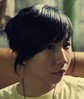 (Syka Lê Vy) Tags: portrait girl hair vietnam vy dreamer 2009 sleepwalker lê ihatemyself syka vắng whereisloveandhappinesshiding fromsykawithlove sykalevy lehoangvy sundayspirit