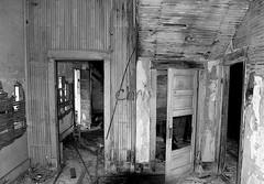 Popash School 07 (tantrum_dan) Tags: county school abandoned florida olympus e500 hardee wauchula popash tantrumdan