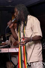 mmmajors_1987 (PhotographyForThePeople) Tags: cambridge dreadlocks livemusic jamaica westernfront reggae zema rastafari evertonblender rasindio reggaespringfest diamondplus markwonder trinitychildrenofman livalect freestyleandnaturalvybz disndatband cooyahclothing