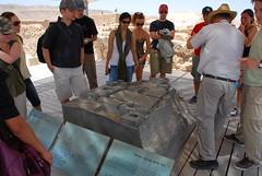 DSC_5142 (morland) Tags: israel masada lbs d80