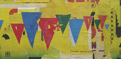 banderines (DAriinho) Tags: collage dario patchanka pueblosoriginarios latinomerica addesi darioaddesi wwwdarioaddesicomar