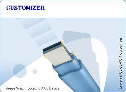 Grabar una imagen ISO en un Pendrive USB