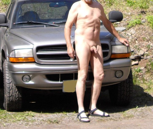 nudists naked beach hunters voyeur pics: hairless, amateur, male, outdoors, soft, nude, head, boy, nudists, cut, public, exehibitionsts, horny, sunkissed, trimmed, suntan, balls, exhibitionist, outside, smooth, shaved, penis, bare, cock, showoffs, naked, dick, nudebeach, sunshine, sunbath, cars