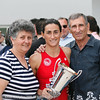 0905202420 (Kostas Kolokythas Photography) Tags: water women greece final polo 2009 olympiakos playoff vouliagmeni γυναικών βουλιαγμένη ολυμπιακόσ υδατοσφαίριση πόλο τελικόσ πρωταθλήματοσ