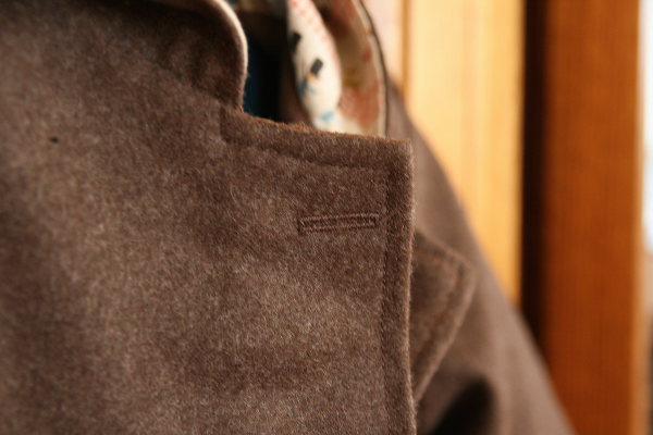 Eds jacket6