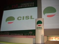 DSCN1223 (cislbasilicata) Tags: roma congresso bonanni cisl