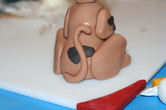 ScoobyDooCake1125