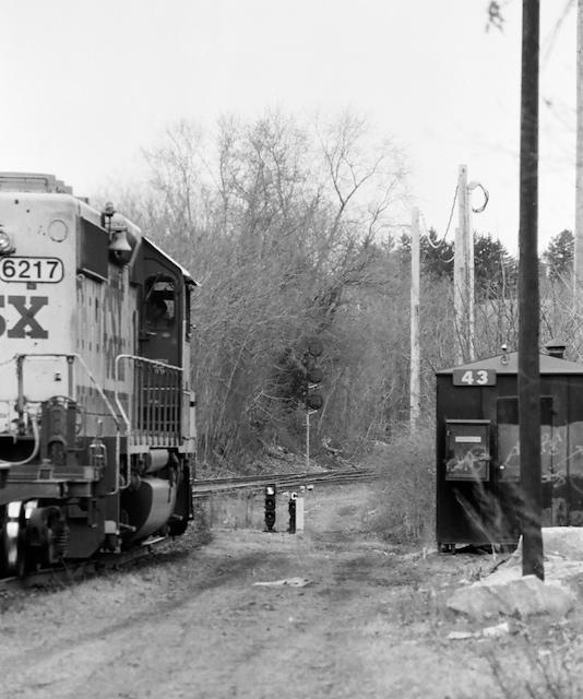 2005-8 Worcester B&W 32