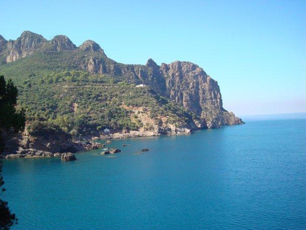 السواحل الجزائرية من اجمل سواحل 3579371828_238d725db7_o.jpg