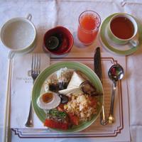 mic_dejun