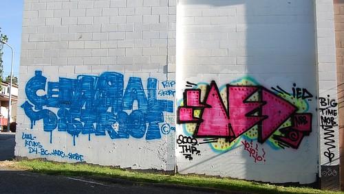 wallpaper graffiti_09. graffiti 09 pcf 2009 nbb
