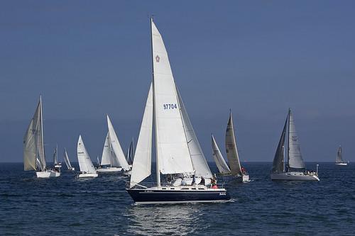 california june santabarbara geotagged nikon sailing nikond100 nautical d100 2009 wetwednesday