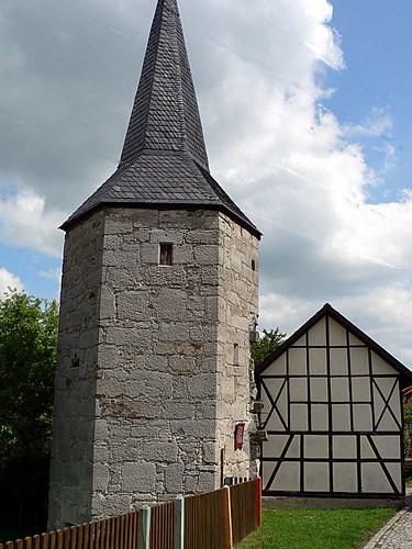 Heldburg_4