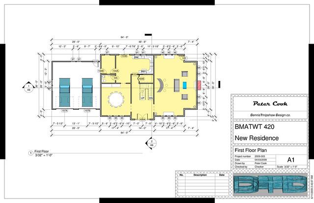 Buy Lighting Floor Plans, Residential Light Design Planning, Buy