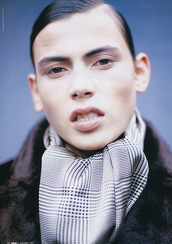 Greg Payne015(MR High Fashion1996_12)