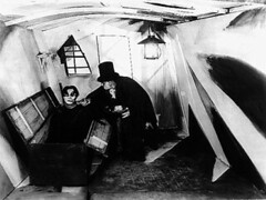 Caligari - I