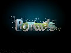 Bommels - 3dText (Bommels) Tags: germany deutschland community stuttgart bommels fellbach kontaktnetzwerk