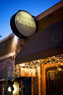 Piccolo, Venice CA