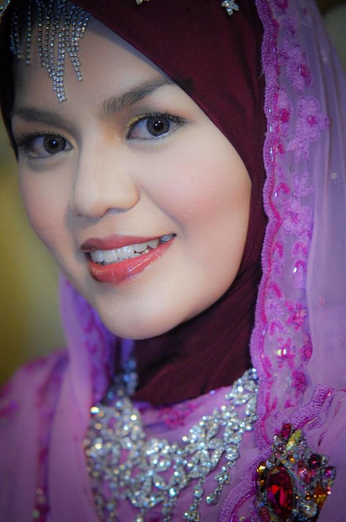 DSC_Q_wedding199