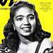Are the Prettiest Girls in Washington, DC Like Patricia Adams - Jet Magazine, January 21, 1954