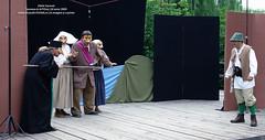26 Iunie 2009 » Zilele Sucevei